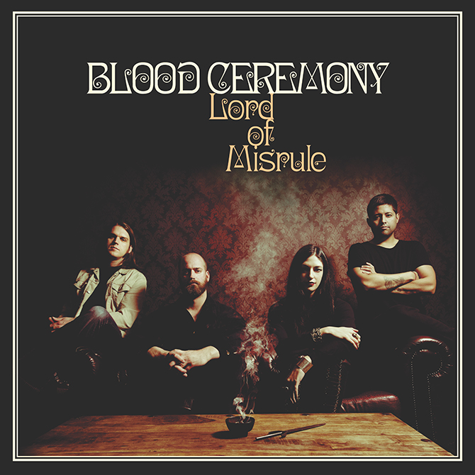 blood-ceremony-lord-of-misrule-cover.jpeg