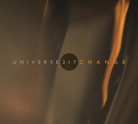 universe-217-change-e1457711006508.jpg