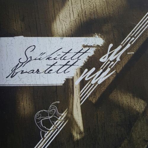 szukitett_kvartett_suru.jpg