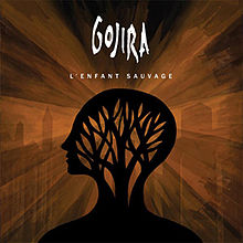Gojira_-_L'Enfant_Sauvage_cover.jpg