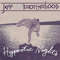 JEFF-The-Brotherhood-Hypnotic-Knights-608x608_1.jpg