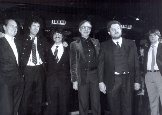 Live_in_Budapest_premiere0001.jpg