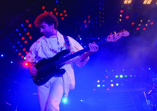 QUEEN_koncertfilm_jelenetfotok_1.jpg