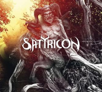 Satyricon-album-by-satyricon.jpg