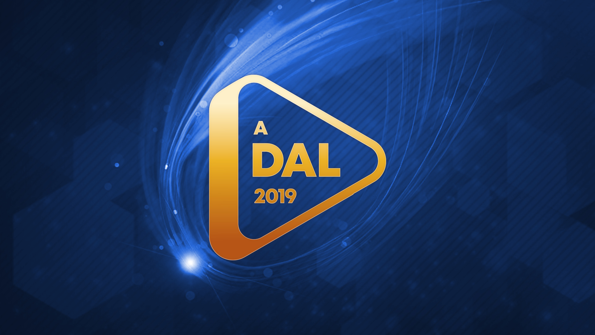 a_dal_2019_logo.jpg