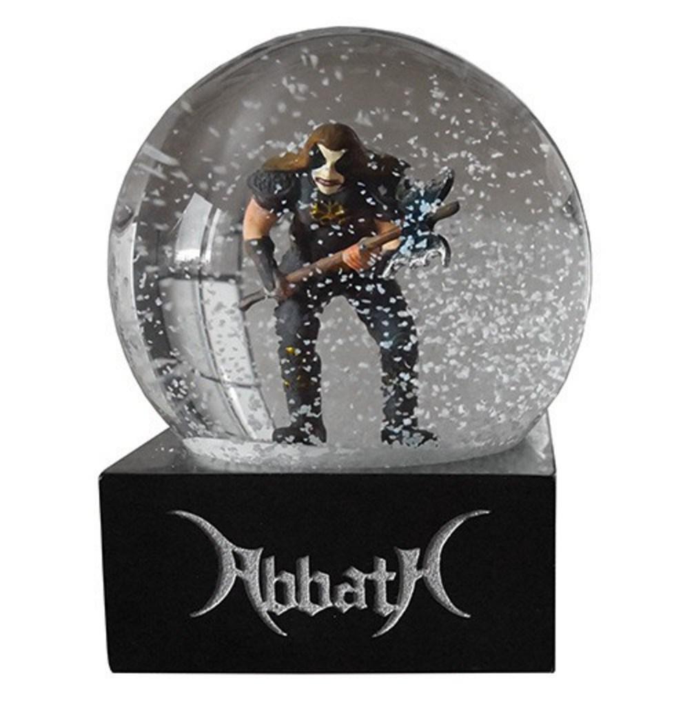 abbath-snow-globe.jpg