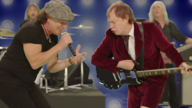 acdc_640x360.png