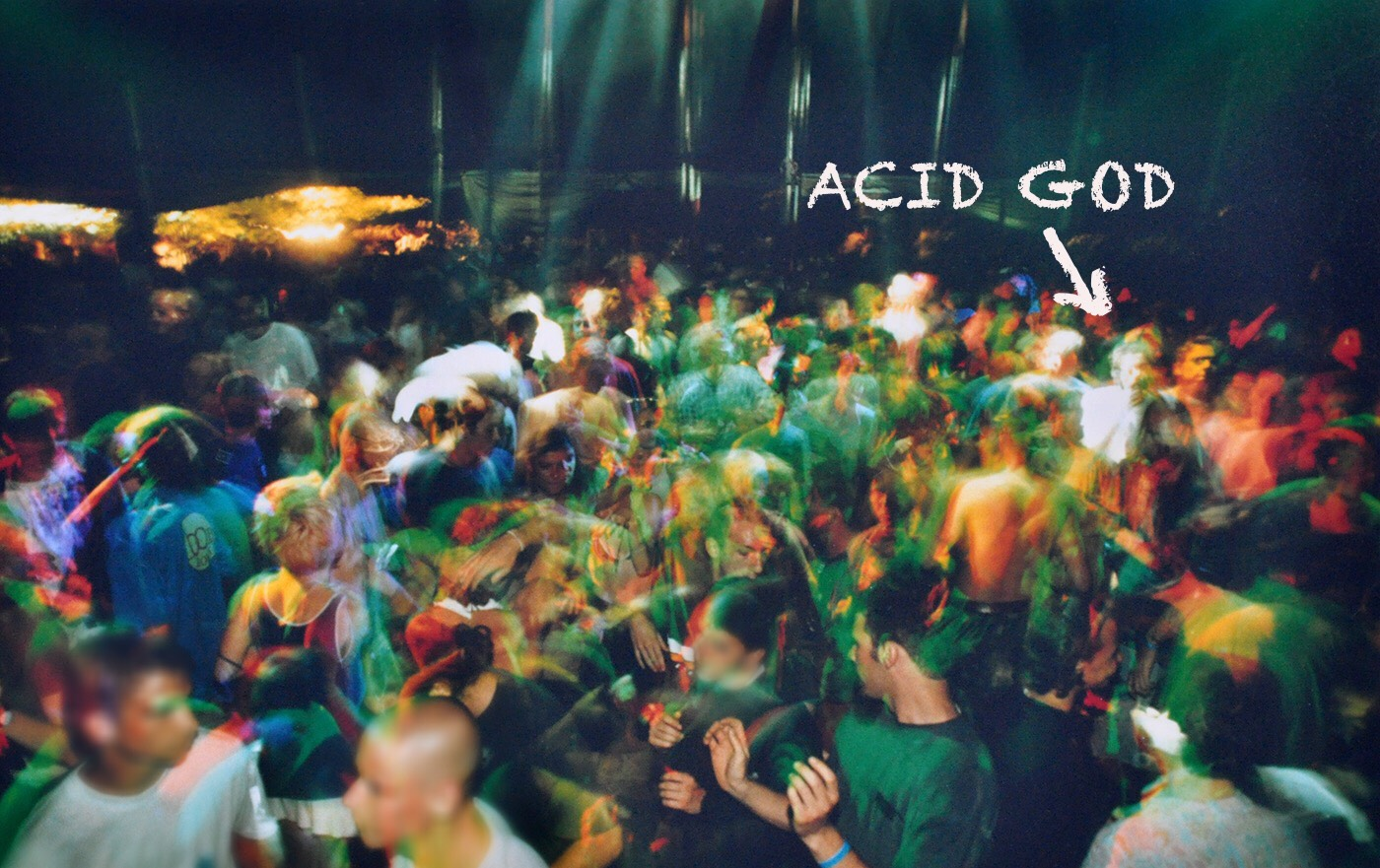 acidgod.jpeg