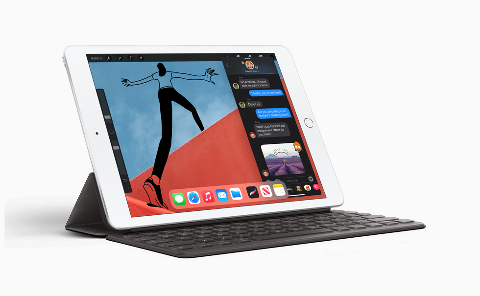 apple_ipad.jpg