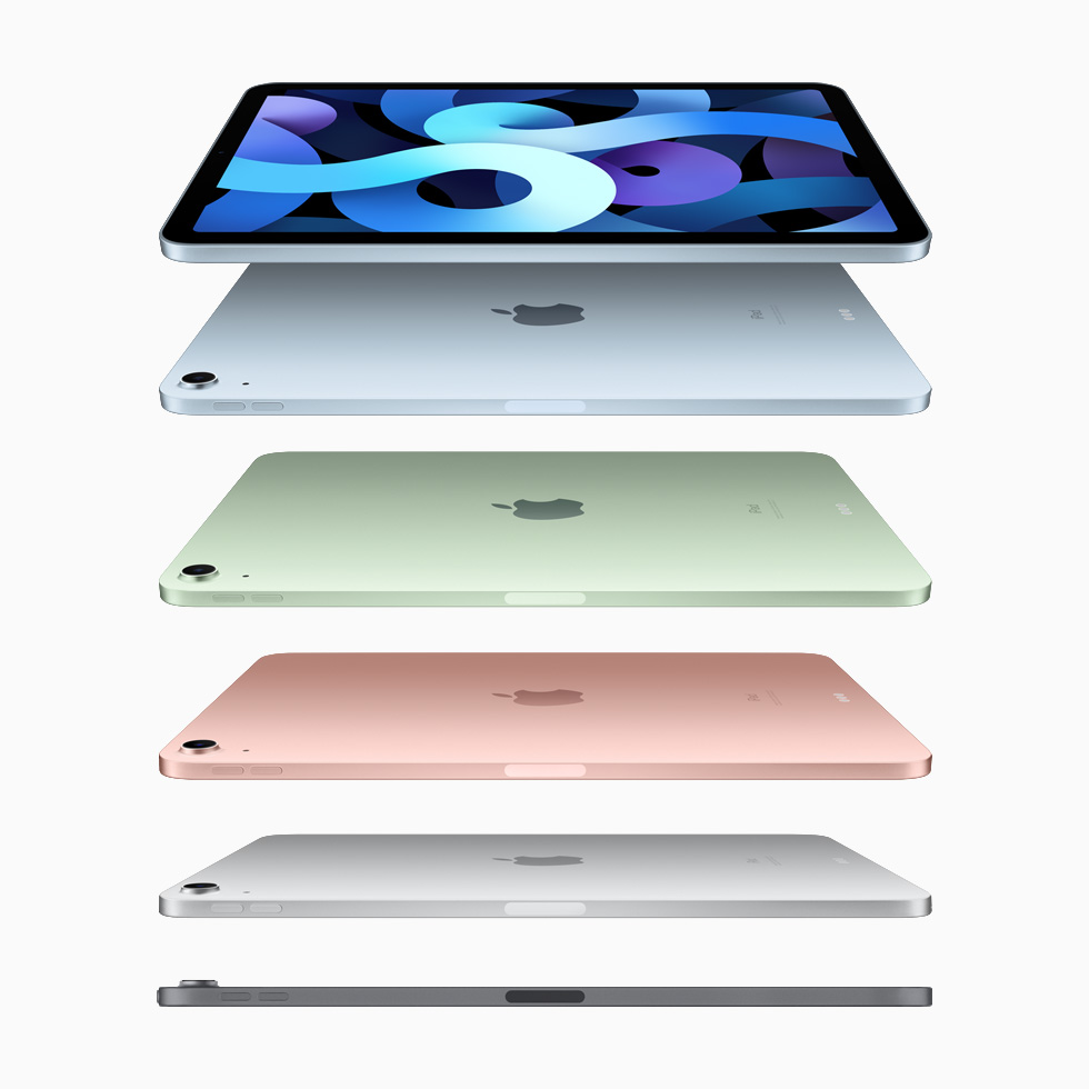 apple_ipad_air_2.jpg