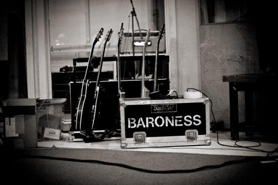 baroness-2012-e1334171432842.jpg