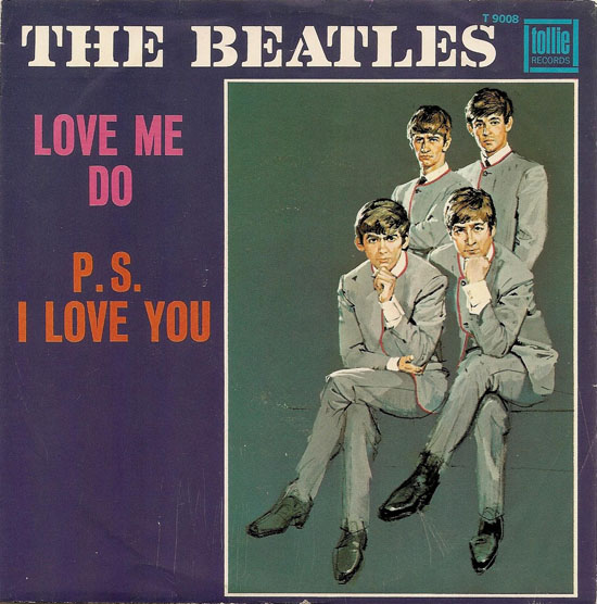 beatles_lovemedoTollie 9008 Slv.jpg