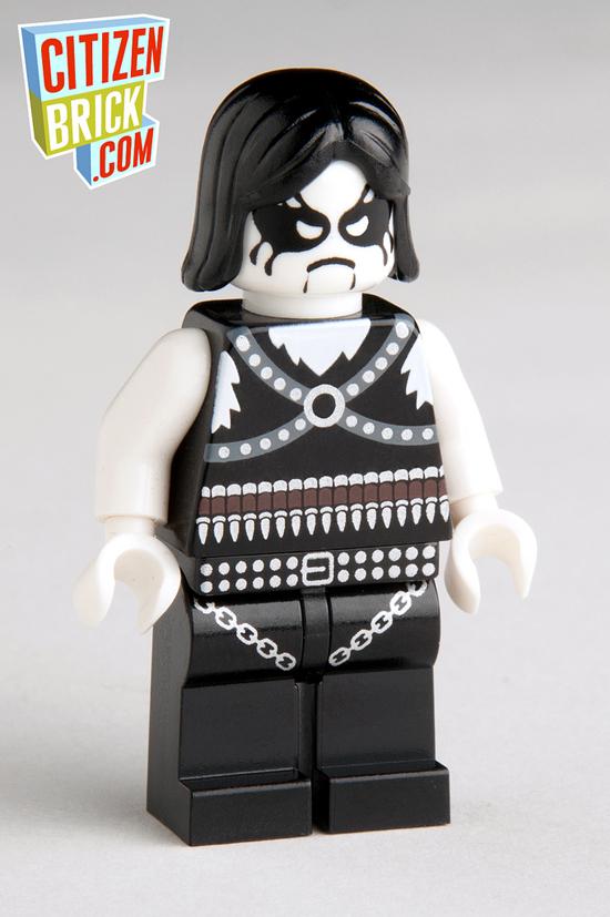 blackmetal_lego.jpg