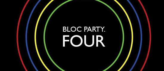 blocparty-four.jpg