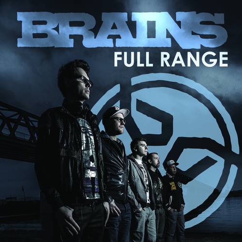 brains_artworks-000044195766-advctj-t500x500.jpg