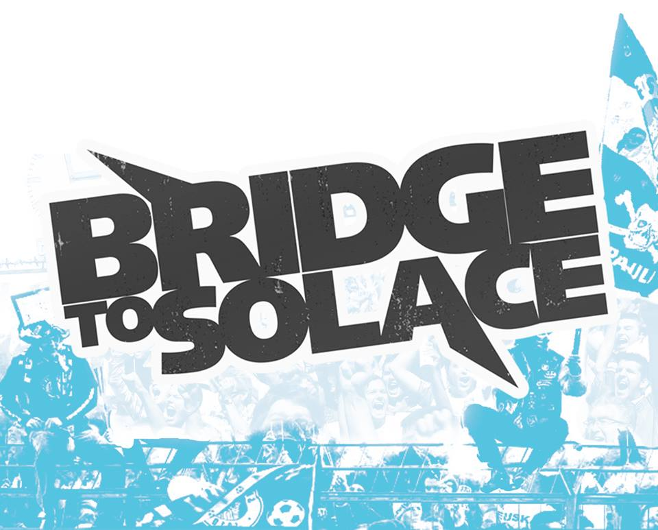 bridgetosolace.jpg
