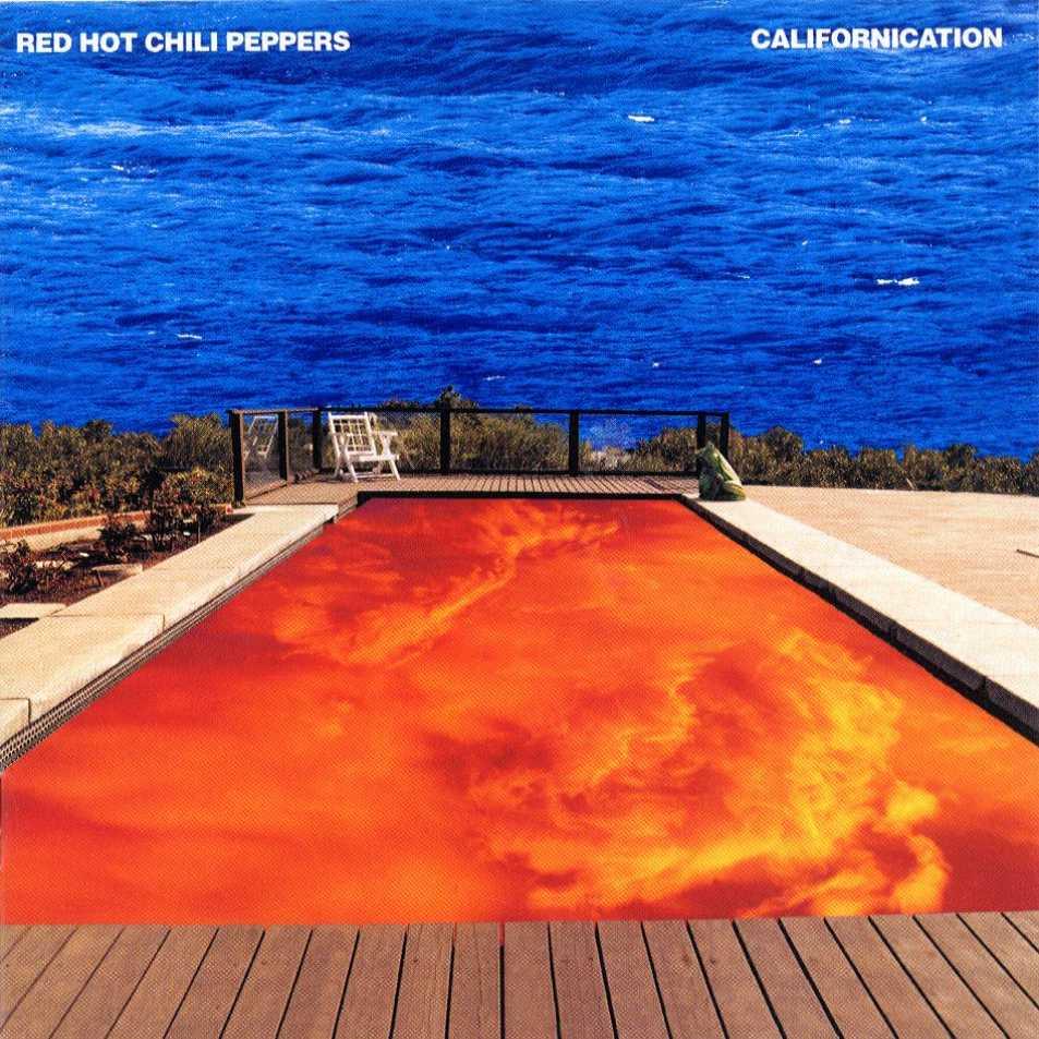 californication_1999.jpg