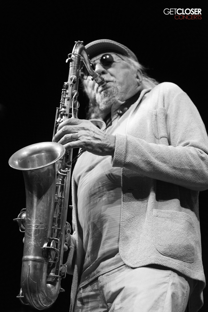 charles_lloyd_the_marvels_180701-034bw.jpg