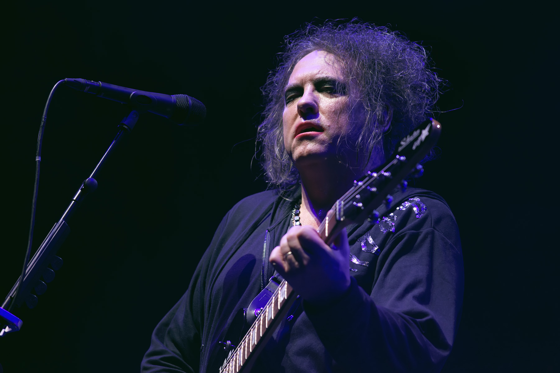 the_cure_artlasso_005.jpg
