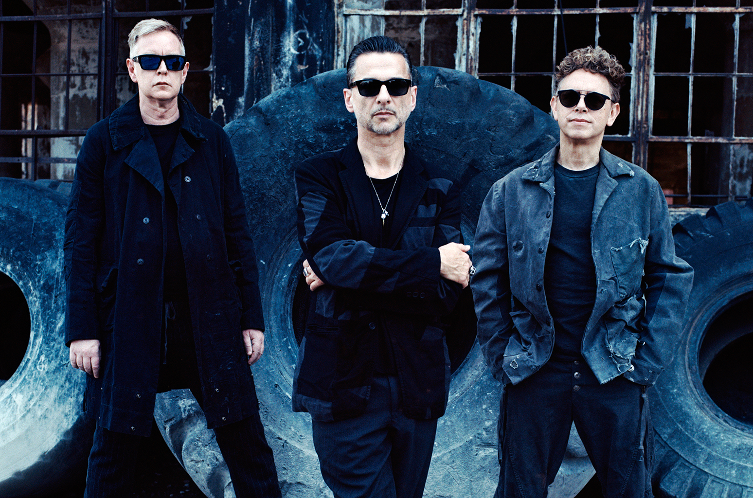 depeche-mode-press-photo-cr-anton-corbijn-2017-billboard-1548.jpg