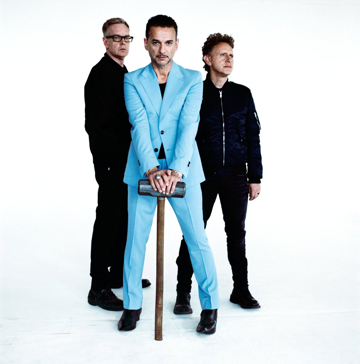 depechemode2017.jpg