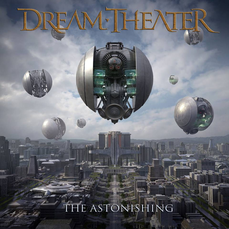 dream_theater_astonishing.jpg