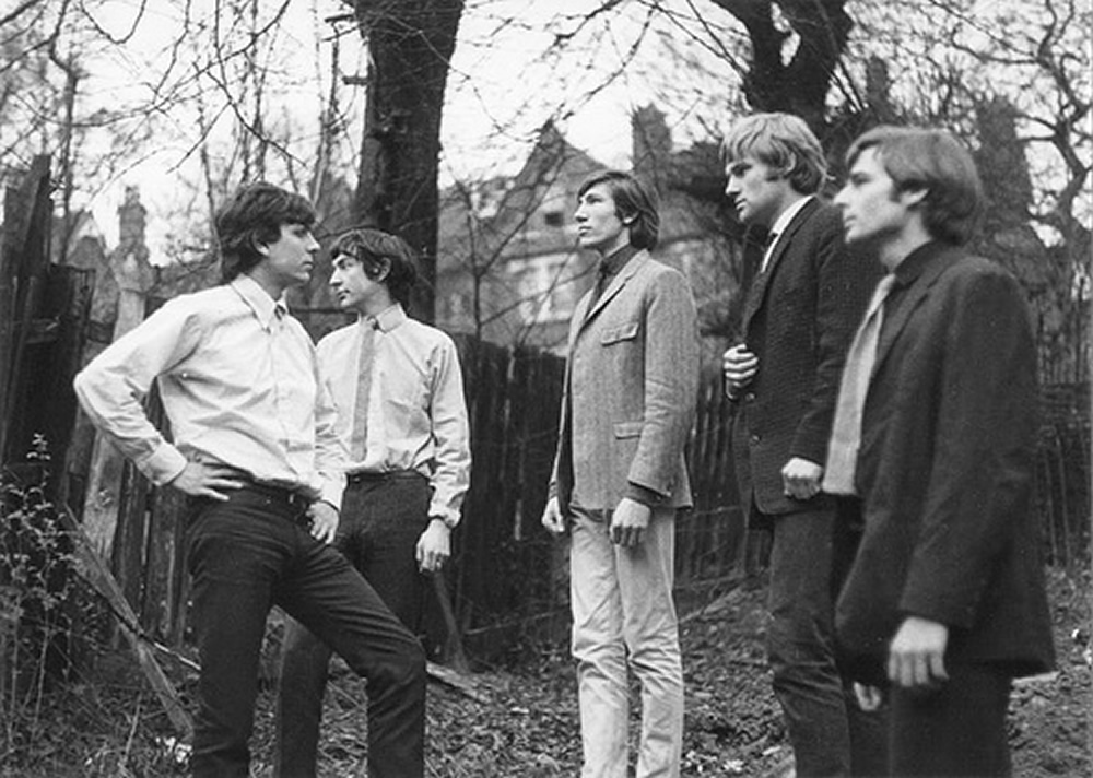 early_pink_floyd_1965.jpg