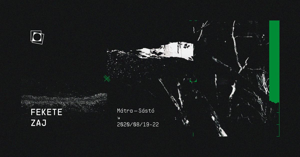 feketezaj_cover.jpg