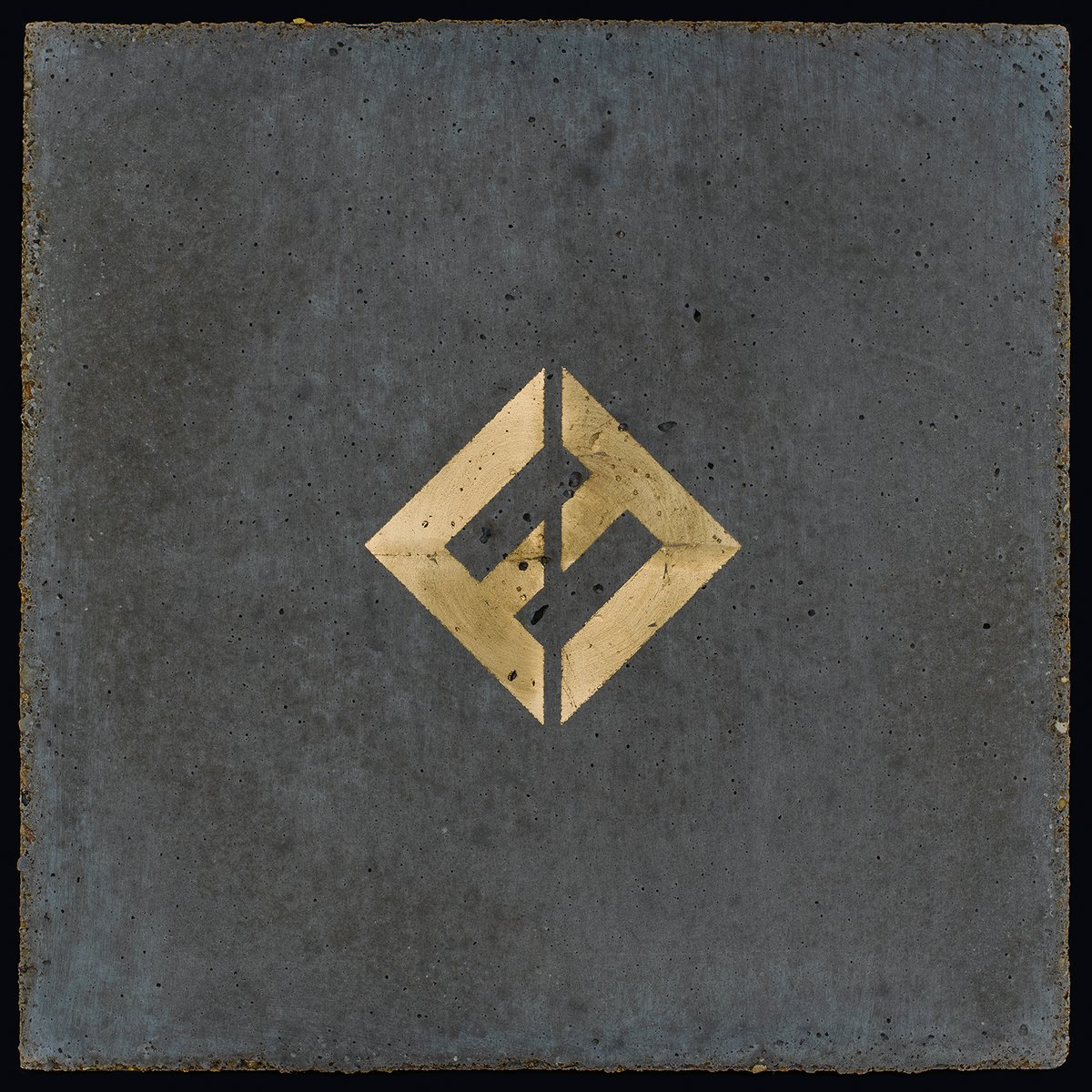 foo-fighters-concrete-and-gold-album-cover-1497972953-1505837479.jpeg