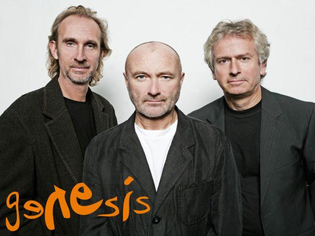 genesis640.jpg