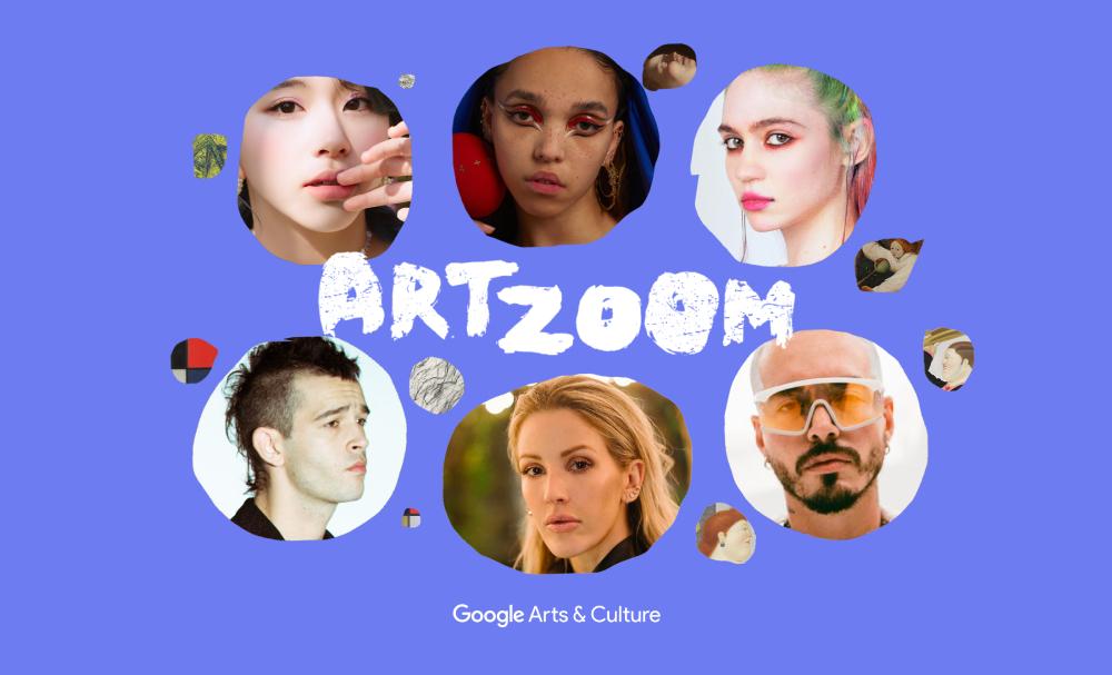 google_arts_and_culture.jpg