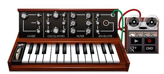 google_moog_synthesizer_logo_01.jpg