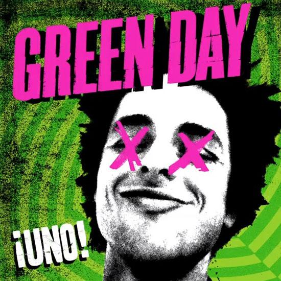 green-day-uno.jpg