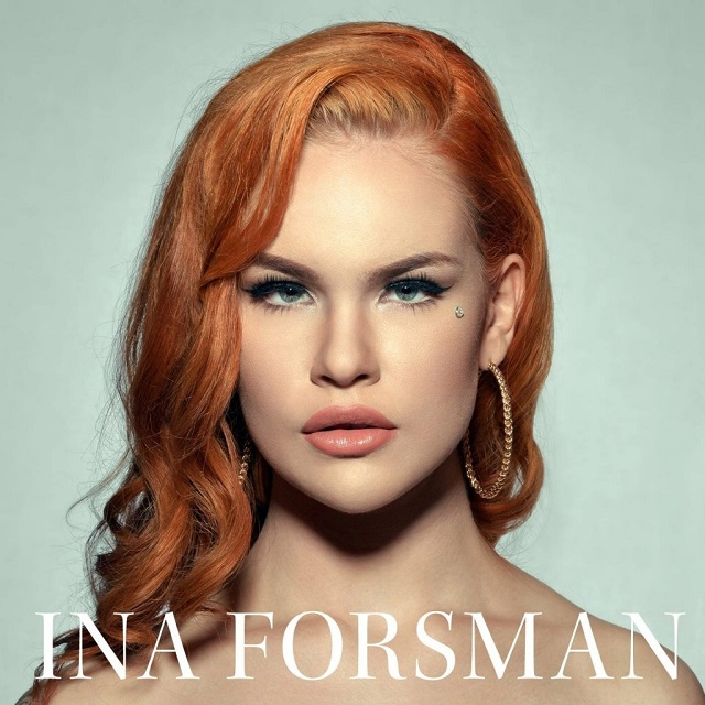 ina_forsman_cover.jpg