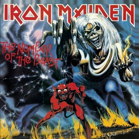 iron_maiden_the_number_of_the_beast_cover_01.jpg