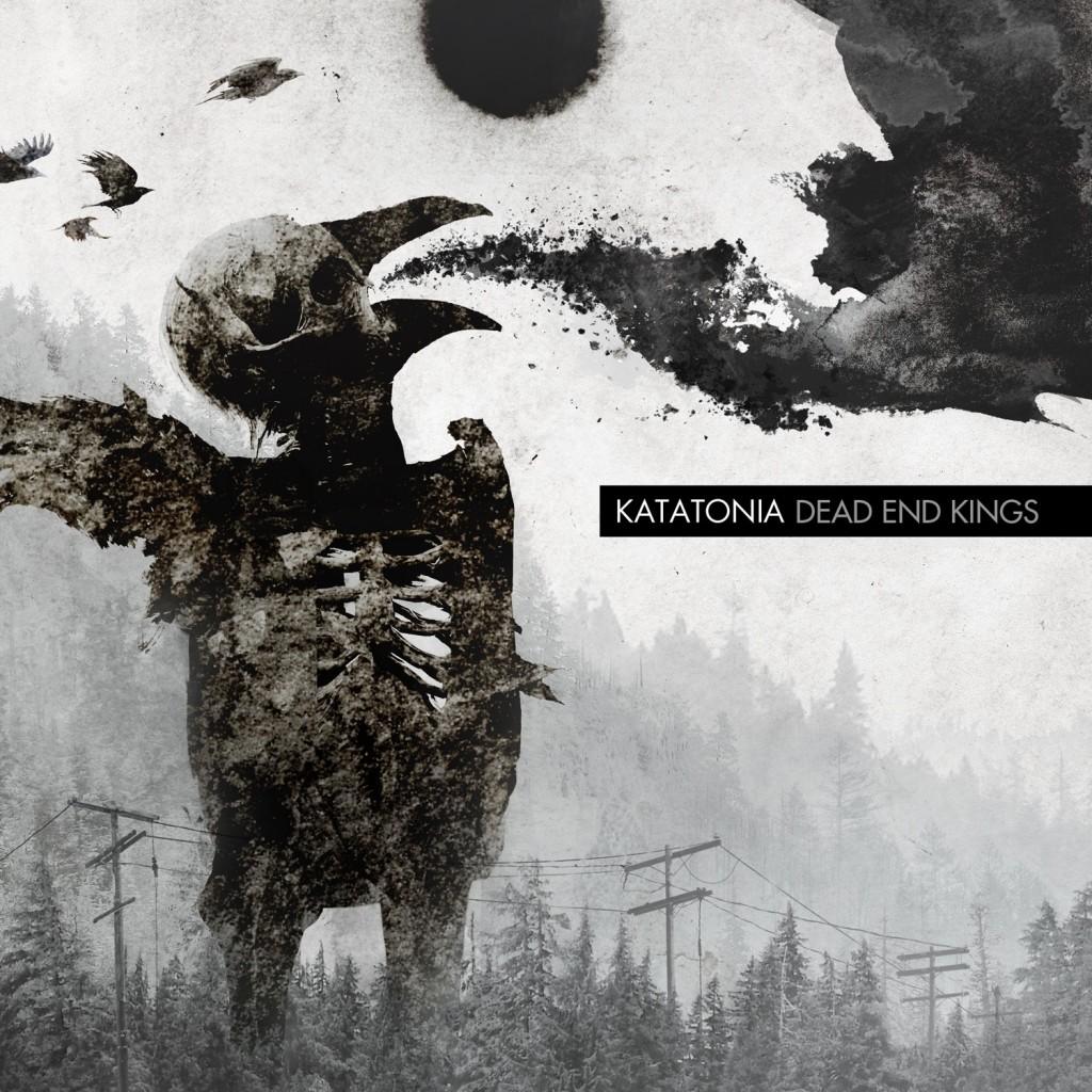 katatonia_Dead_End_Kings.jpg