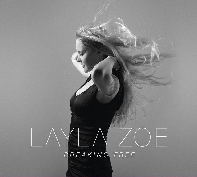 layla_zoe_breaking_free.jpg