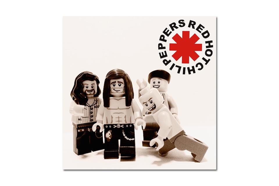 lego-iconic-bands-04.jpg