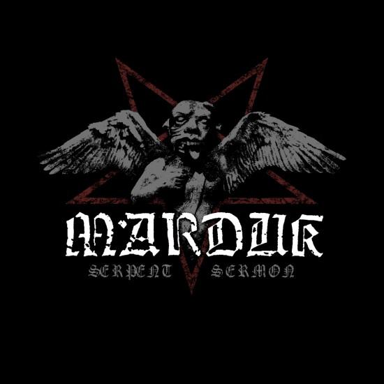 marduk_serpent_550x550_1.jpg