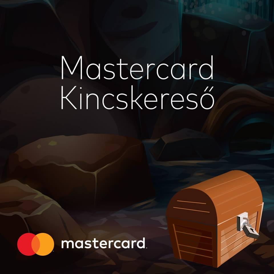 mastercardkincskereso.jpg