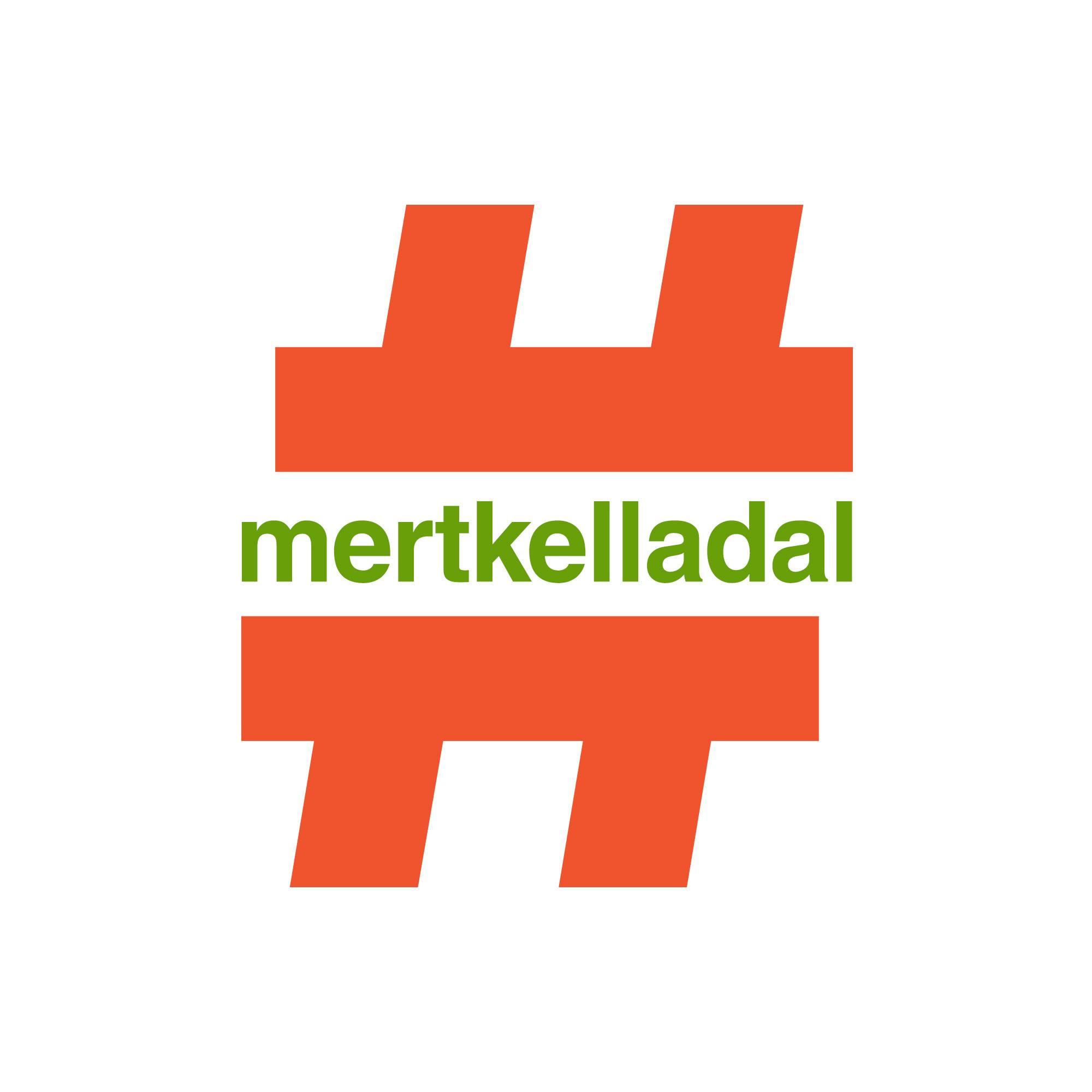 mertkelladal_logo.jpg