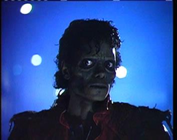 Jackson konsert utan black eyed peas