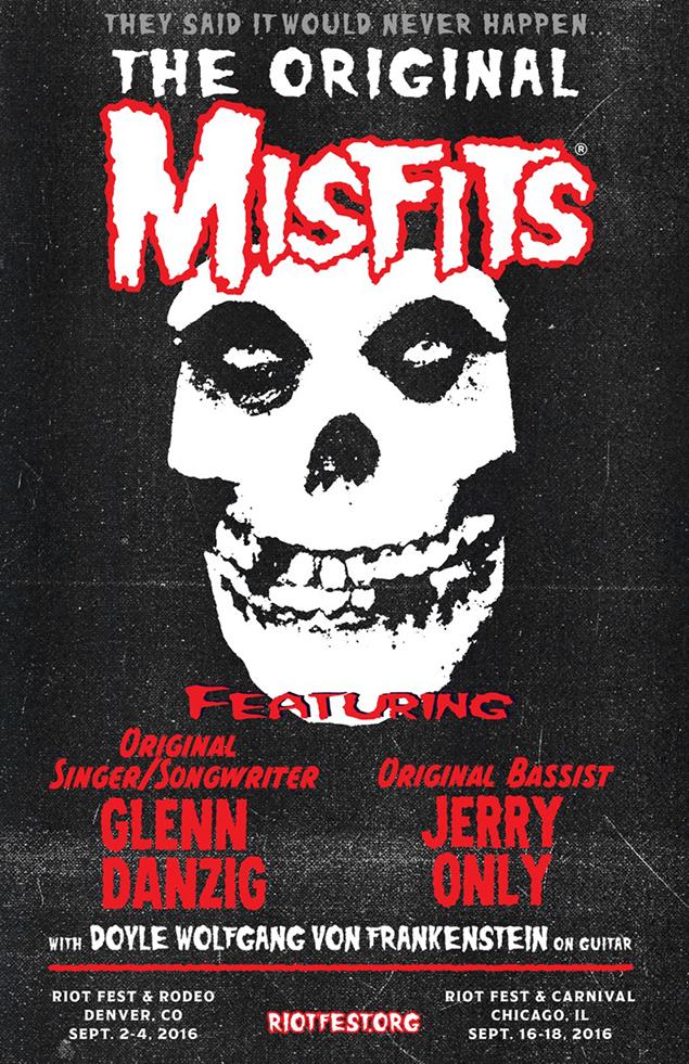 misfits_riotfest_full.jpg