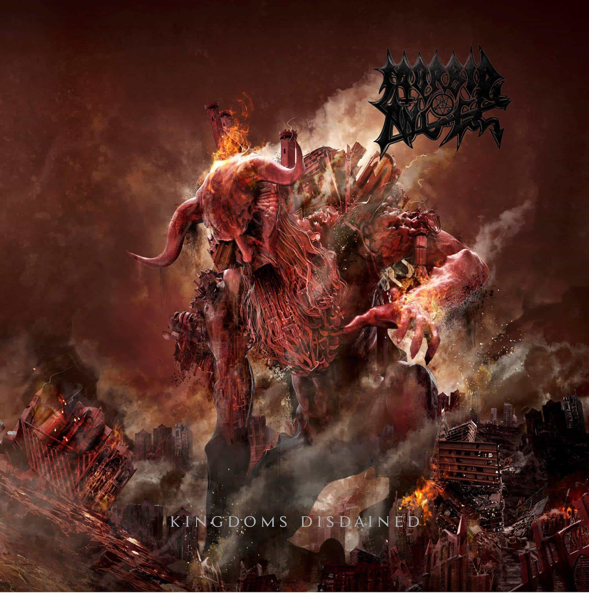 morbid-angel-kingdoms-disdained.jpg