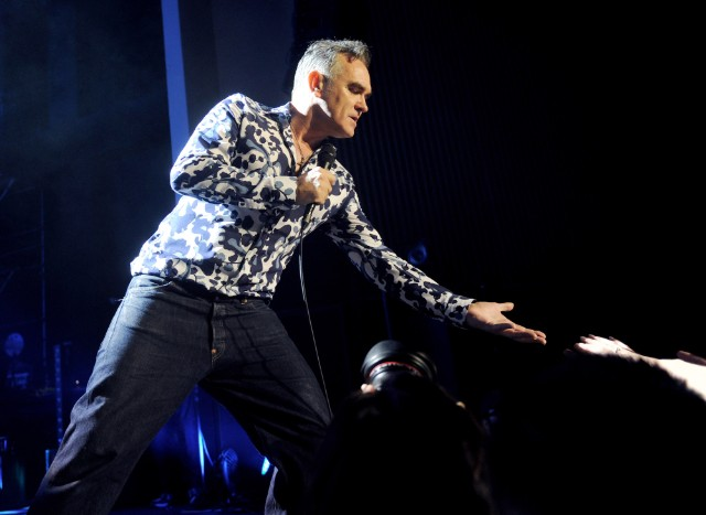 morrissey-covers-album-1544048616-640x467.jpg