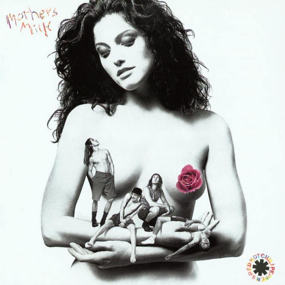 mother_s_milk_1989.jpg