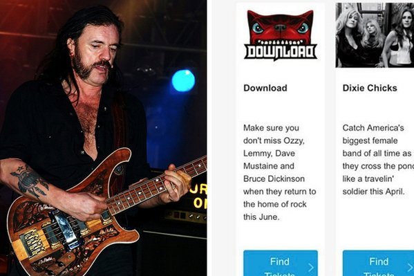 motorheadlemmydownload.jpg
