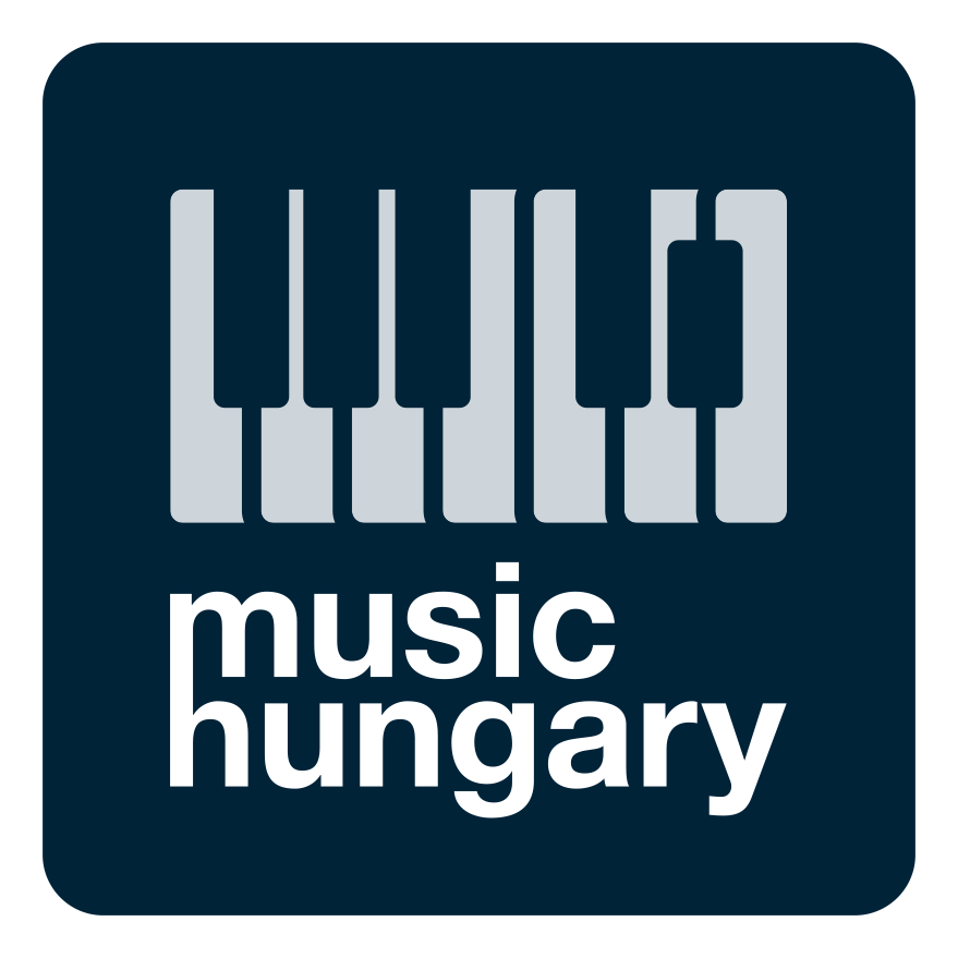 music_hungarylogo.png