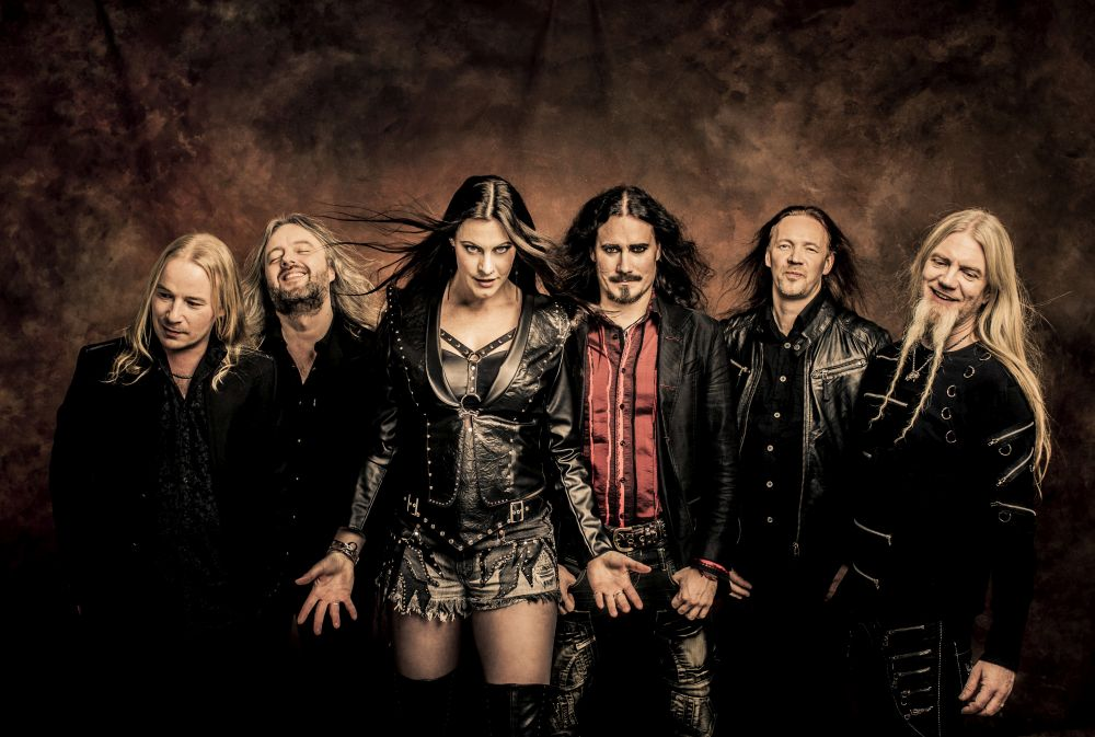 nightwish2015a.jpg