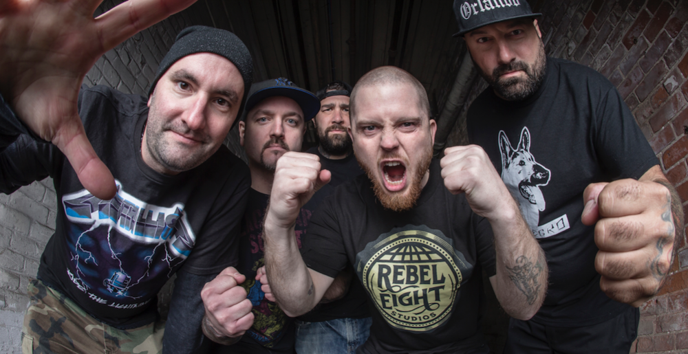 hatebreed-2019.png